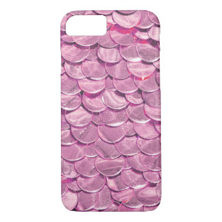 Capa iPhone 8/ 7 case iphone pink