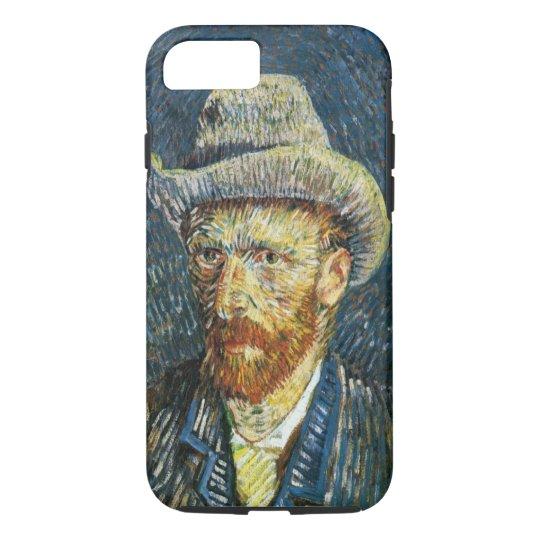 Capa iPhone 8/ 7 Case Van Gogh