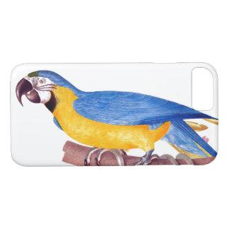 Capa iPhone 8/ 7 Caso animal do iPhone 7 dos animais selvagens do