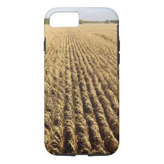 Capa iPhone 8/ 7 Caso da colheita