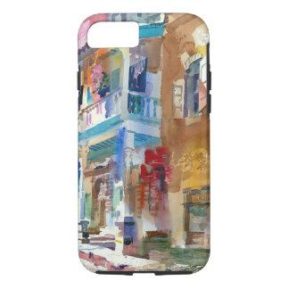 Capa iPhone 8/ 7 Caso de IPhone 7
