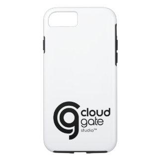 Capa iPhone 8/ 7 Caso de Iphone 7 CGS