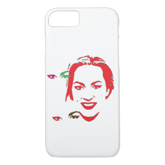 Capa iPhone 8/ 7 Caso de IPhone/IPad