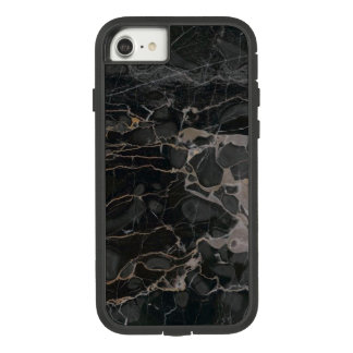 Capa iPhone 8/ 7 Caso de pedra elegante