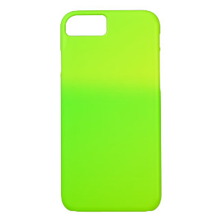 Capa iPhone 8/ 7 Caso do inclinação do limão