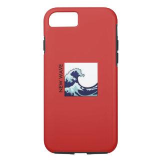 Capa iPhone 8/ 7 caso do iphone 7