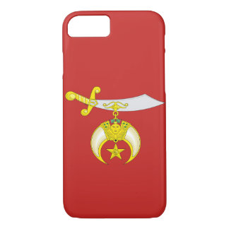 Capa iPhone 8/ 7 CASO do iPHONE 7/8 do BASIC SHRINER
