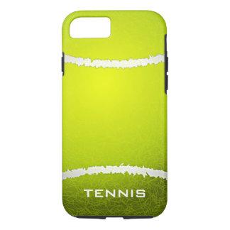 Capa iPhone 8/ 7 Caso do iPhone 7 do design do tênis
