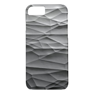 Capa iPhone 8/ 7 caso geométrico moderno