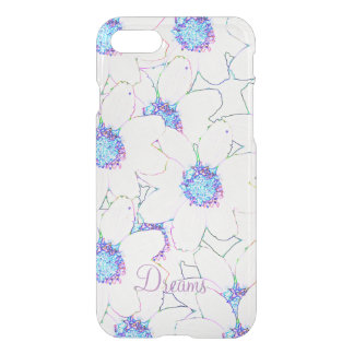 Capa iPhone 8/7 Caso ideal