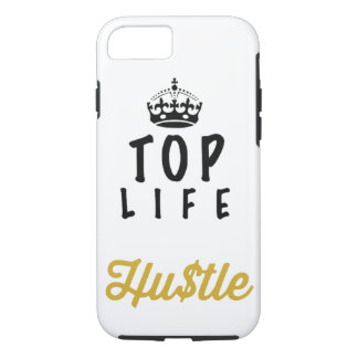 Capa iPhone 8/ 7 Caso Iphone 7 TopLife