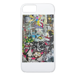 Capa iPhone 8/ 7 caso móvel