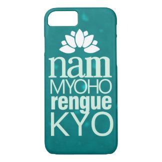 Capa iPhone 8/ 7 Caso Nam 3