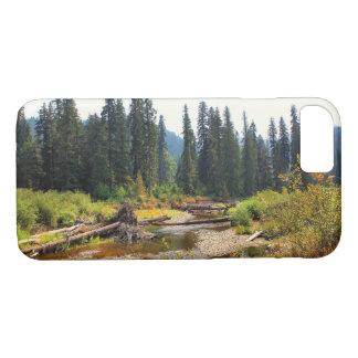 Capa iPhone 8/ 7 Caso norte de Idaho~iPhone/iPad
