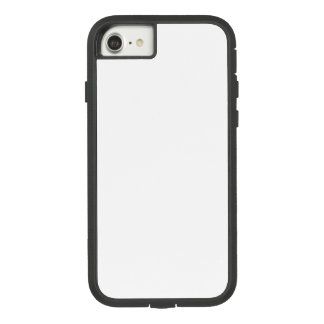 Capa iPhone 8/ 7 Caso resistente do iPhone 7 de Xtreme da case mate