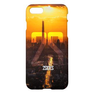 CAPA iPhone 8/7 CASO SUPERIOR DE IPHONE 7