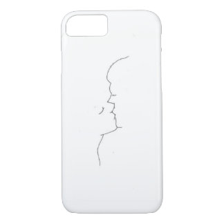 Capa iPhone 8/ 7 casos