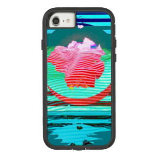 Capa iPhone 8/ 7 Céu brilhante 1