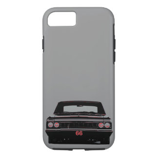 Capa iPhone 8/ 7 Chevelle 1966