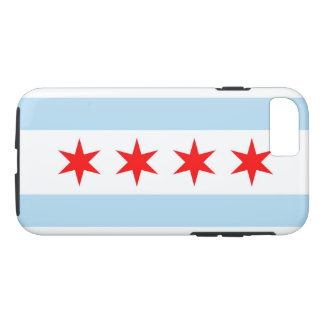 Capa iPhone 8/ 7 Chicago