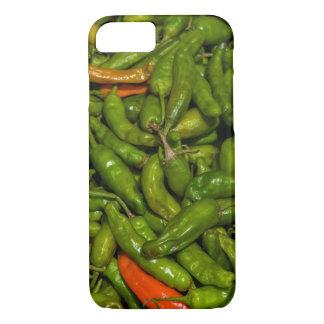 Capa iPhone 8/ 7 Chilis para a venda no mercado