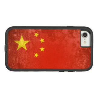 Capa iPhone 8/ 7 China