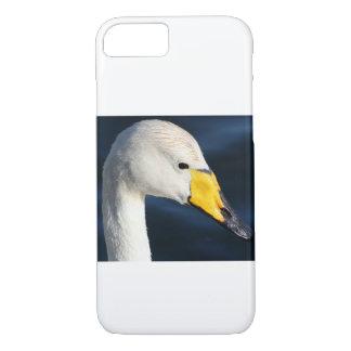 CAPA iPhone 8/ 7 CISNE