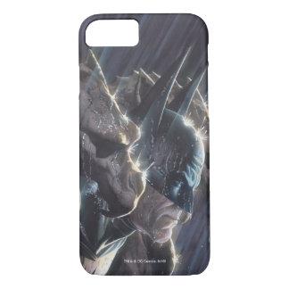 Capa iPhone 8/ 7 Cobrir #681 de Batman Vol 1