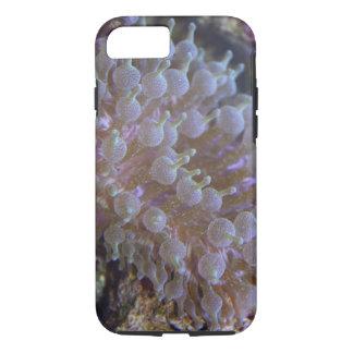 Capa iPhone 8/ 7 Cobrir móvel de AquatiQ # 3