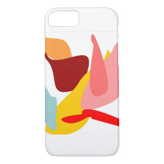 CAPA iPhone 8/ 7 COLOR