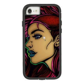 Capa iPhone 8/ 7 ColorGurl