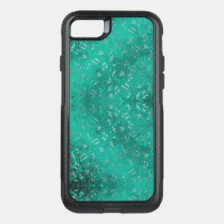 Capa iPhone 8/7 Commuter OtterBox caixa da galáxia S8 de Samsung da viagem ao