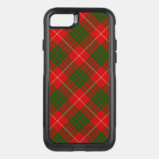 Capa iPhone 8/7 Commuter OtterBox Crawford