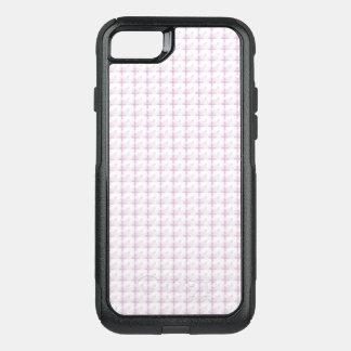 Capa iPhone 8/7 Commuter OtterBox Estilo: iPhone de OtterBox Apple 8/7 de exemplo da