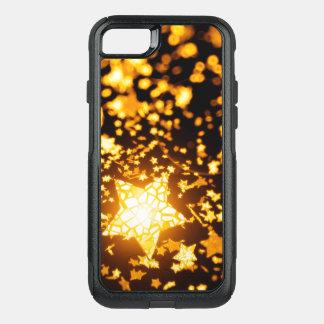 Capa iPhone 8/7 Commuter OtterBox Estrelas do vôo