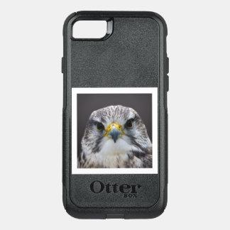 Capa iPhone 8/7 Commuter OtterBox Falcão de Saker