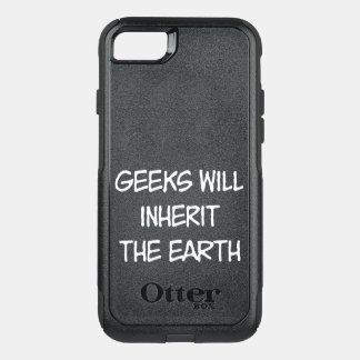 Capa iPhone 8/7 Commuter OtterBox Geek