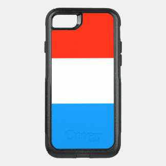 Capa iPhone 8/7 Commuter OtterBox Luxembourg