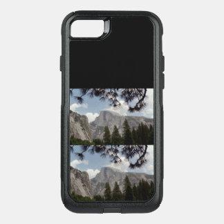 Capa iPhone 8/7 Commuter OtterBox Meia abóbada