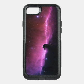 Capa iPhone 8/7 Commuter OtterBox Nebulosa de surpresa de Horsehead