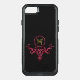 Capa iPhone 8/7 Commuter OtterBox Renascido
