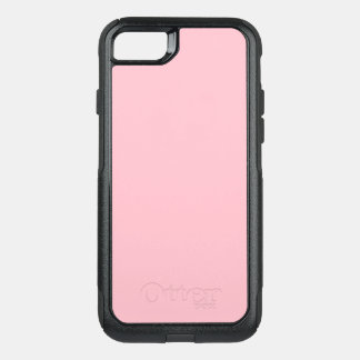 Capa iPhone 8/7 Commuter OtterBox Rosa