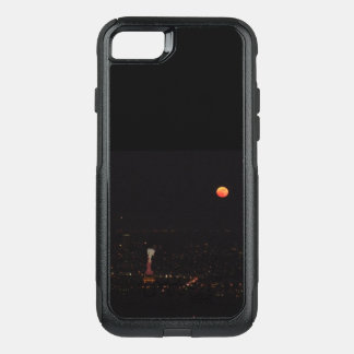 Capa iPhone 8/7 Commuter OtterBox Senhora de Lil