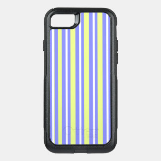 Capa iPhone 8/7 Commuter OtterBox Surfer-Board_Blue-Lime_Apple & Pilha-Capa de