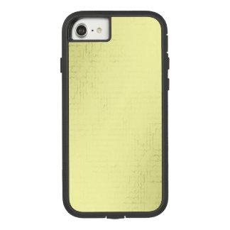 Capa iPhone 8/ 7 Conecte o telefone/capas de iphone do ™ (do
