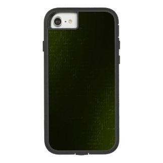 Capa iPhone 8/ 7 Conecte o telefone/capas de iphone do ™ (do limão)