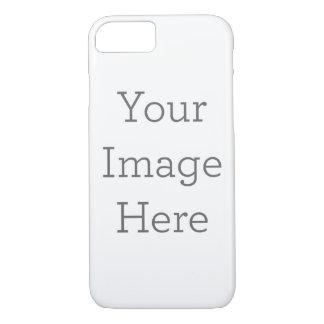 Capa iPhone 8/ 7 Criar seus próprios
