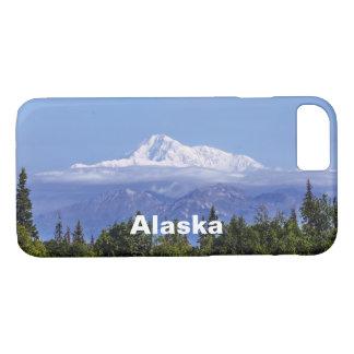 Capa iPhone 8/ 7 Denali (o Monte McKinley)