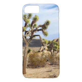 Capa iPhone 8/ 7 Deserto