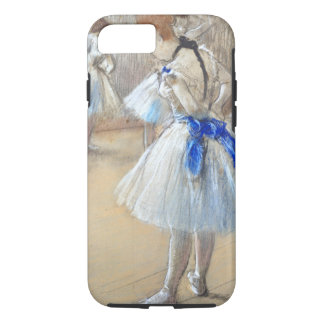 Capa iPhone 8/ 7 Desgaseifique o dançarino 1880